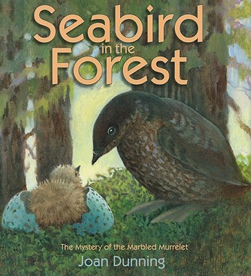 Seabird in the Forest By Dunning, Joan